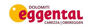 LogoEggental Tourismus Genossenschaft
