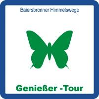 Logo Genießer -Tour