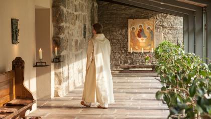 Gethsemanekloster