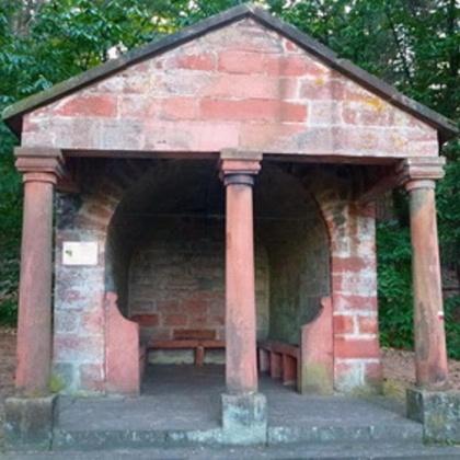 Laurahütte