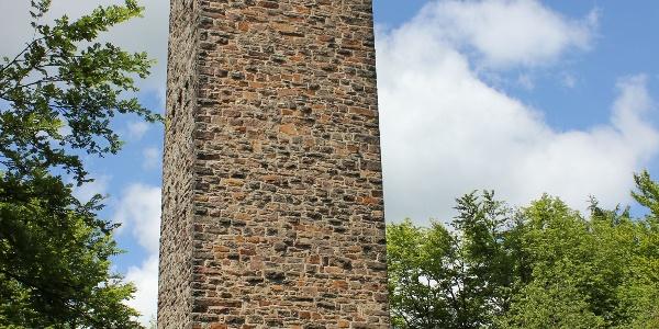 Sollingturm