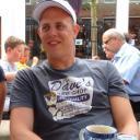Profilbild von Jan Schäfer
