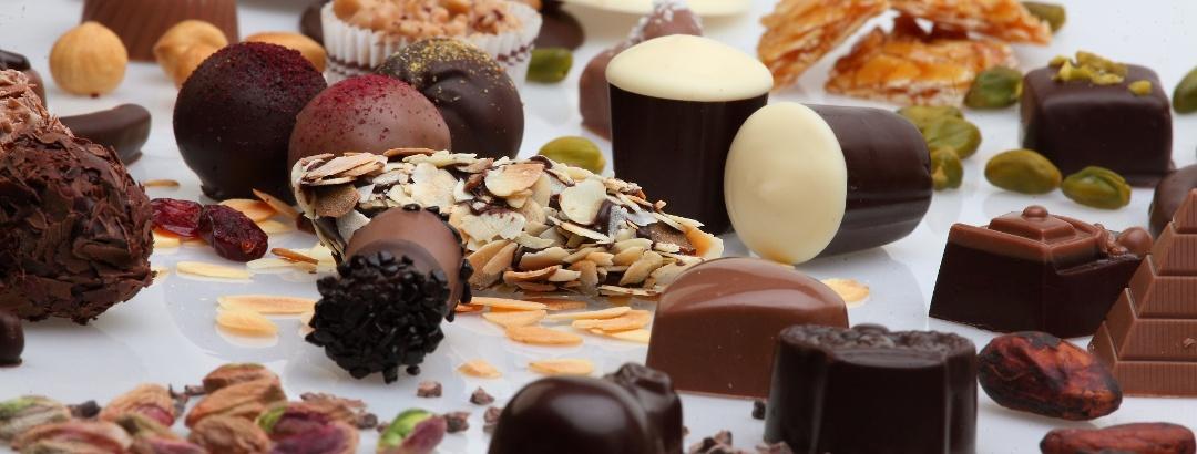 Genießen Sie belgische Köstlichkeiten in der Lausitz!