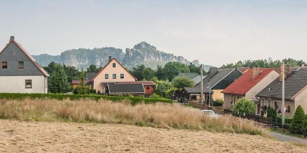 """Altendorf """"Zum Hegebusch"""""""