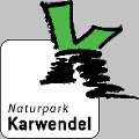 Profilbild von Naturpark Karwendel