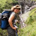 Profilbild von Erika Tippelreiter Familiereizen SNP-Bregenzerwald