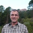 Profilbild von Karl Bangel