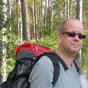 Profilbild von Erik Heyer