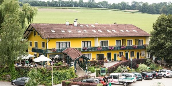 Krumbacherhof
