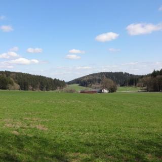 Hof Rennefeld