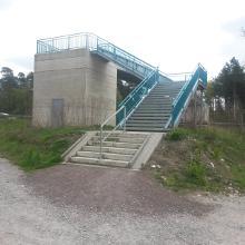 Brücke A2
