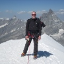 Profilbild von Peter Foos