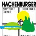 Profilbild von Mitarbeiter Touristinfo Hachenburg