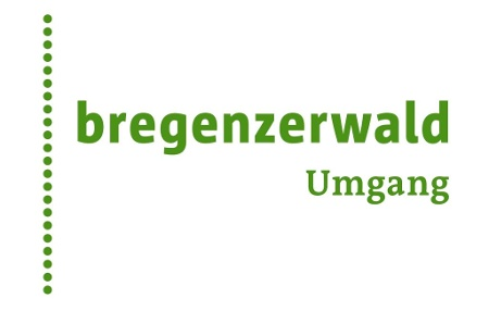 Logo Umgang Bregenzerwald