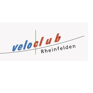 VCR-Rheinfelden CH