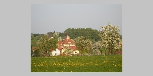 Limbach-Balsbach