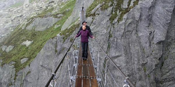 Salbitbrücke