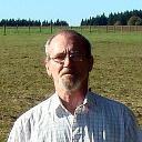 Profilbild von Wilhelm Martini