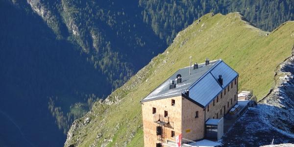 Hannoverhaus