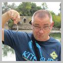 Profielfoto van: Patrik Geißler