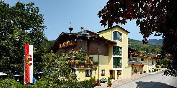 Hotel Gasthof Kröll