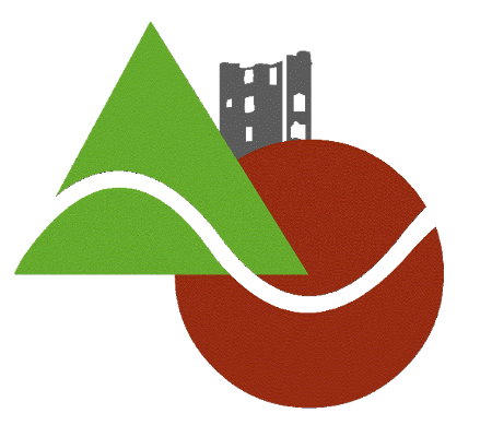 Logo Outdoor im Gebürg