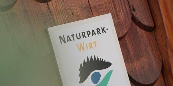 Naturpark-Wirt Hotel Schwanen