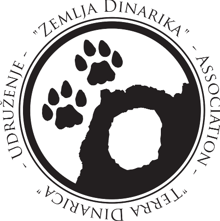 лого terra-dinarica-tourenerfassung