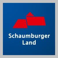 Schaumburger Land Tourismusmarketing e.V.