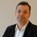 Profilbild von Oliver Siekmann