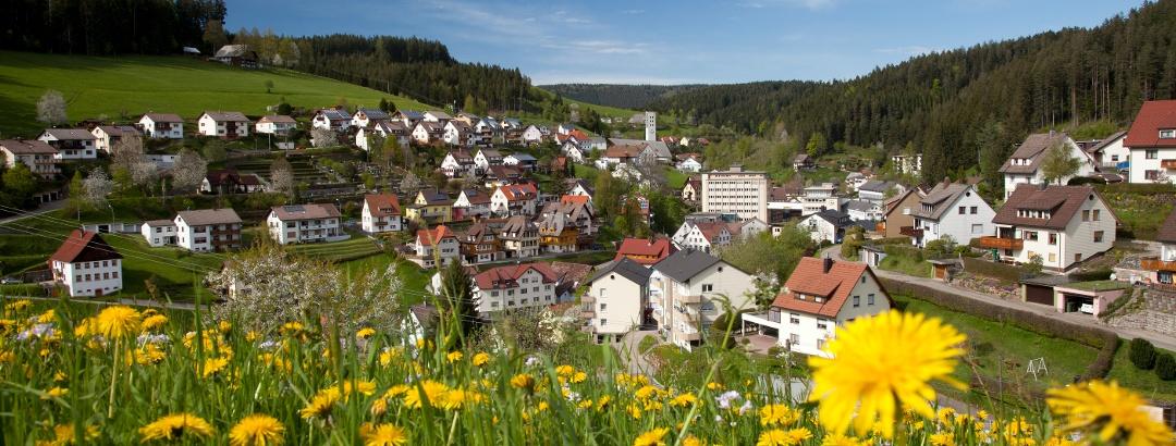 Gütenbach