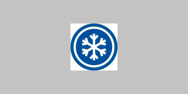 Wegkennzeichnung Sommer-Schnee-Runde