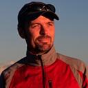 Profile picture of Uwe Grinzinger
