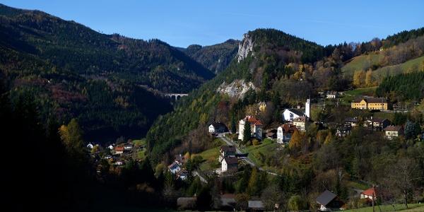 Breitenstein