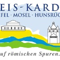 Profile picture of Tourist-Information Treis-Karden