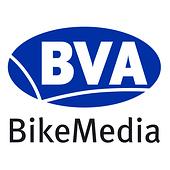 Logo BVA BikeMedia GmbH