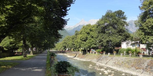 Litzpromenade