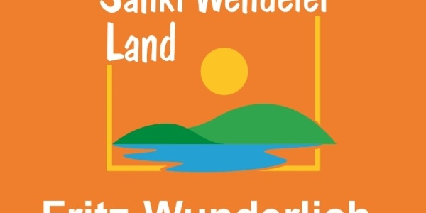 Wegezeichen im Saarland