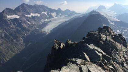 Hockenhorn 3.293m