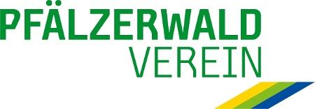 Logo Pfälzerwald-Verein e.V.