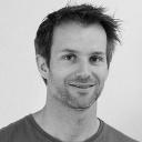 Profilbild von Marcel Truttmann