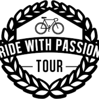 Ride With Passion Tour