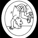 Profilbild von Jürgen Fischer