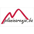 Profile picture of planinarenje .ba