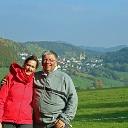 Profilbild von Frank und Ulrike Schierenberg