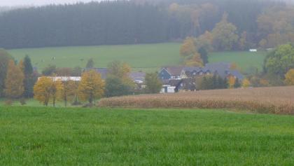 Elbringhausen