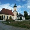 Kirche von Lachen