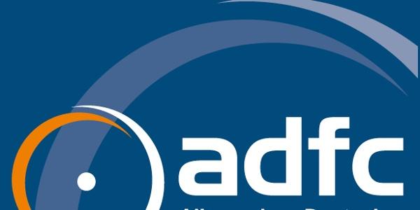ADFC-RadReiseRegion