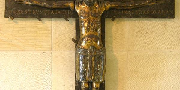 Mindener Kreuz