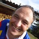 Profilbild von Martin Fäh